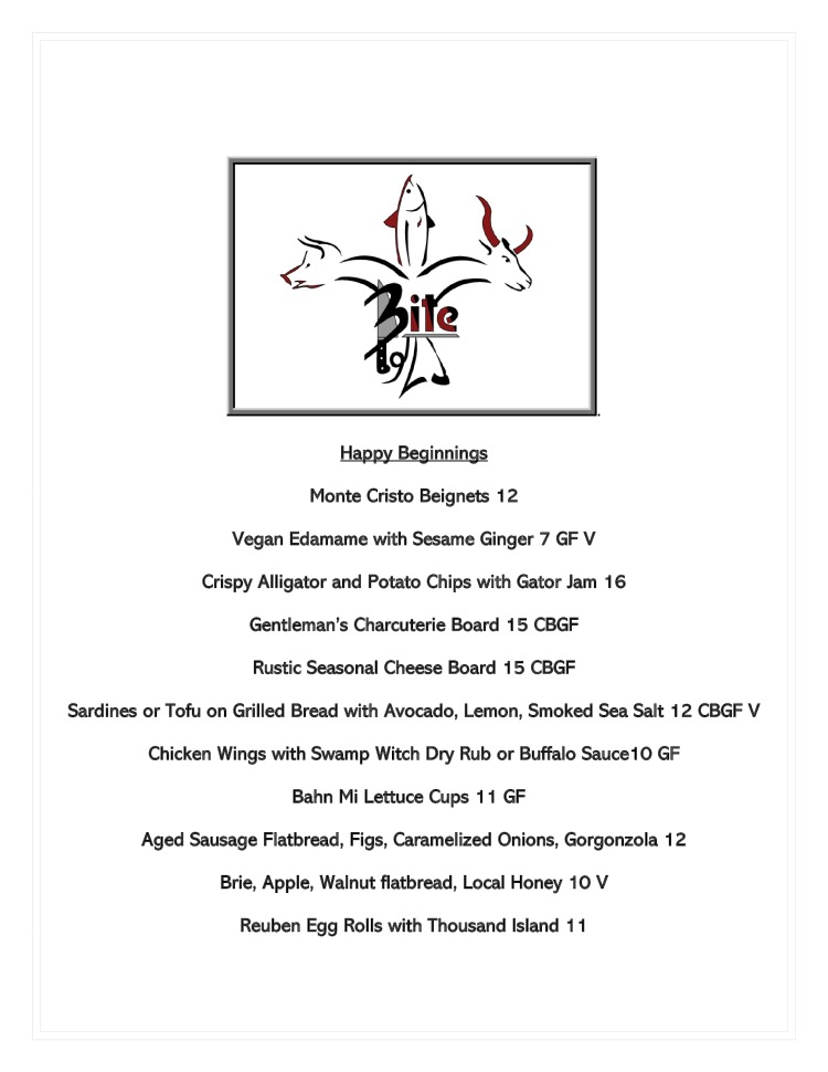 Bite Fall Menu 2019-page-0