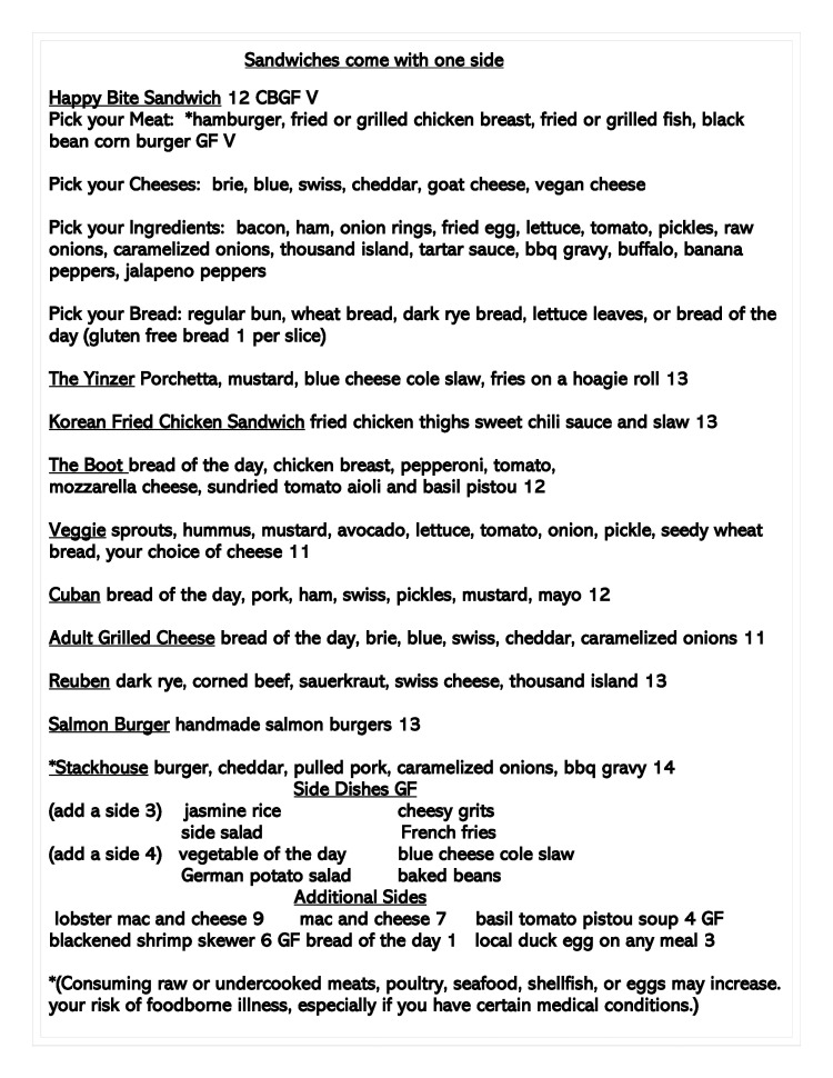 Bite Fall Menu 2019-page-2