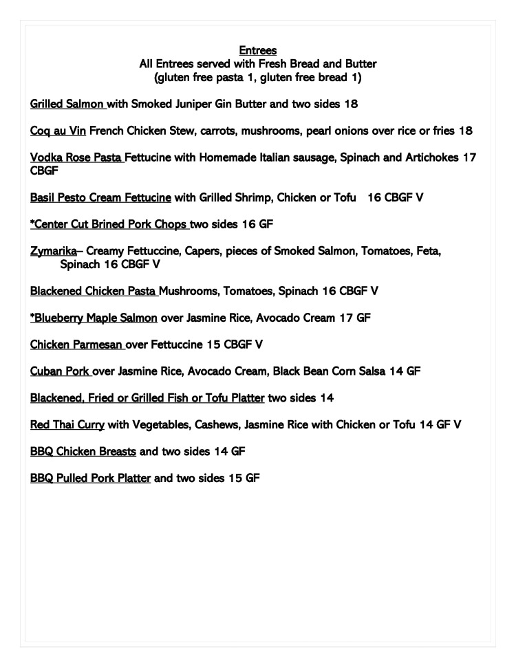 Bite Fall Menu 2019-page-3